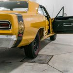 1969_Dodge_Superbee-63B