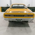 1969_Dodge_Superbee-64