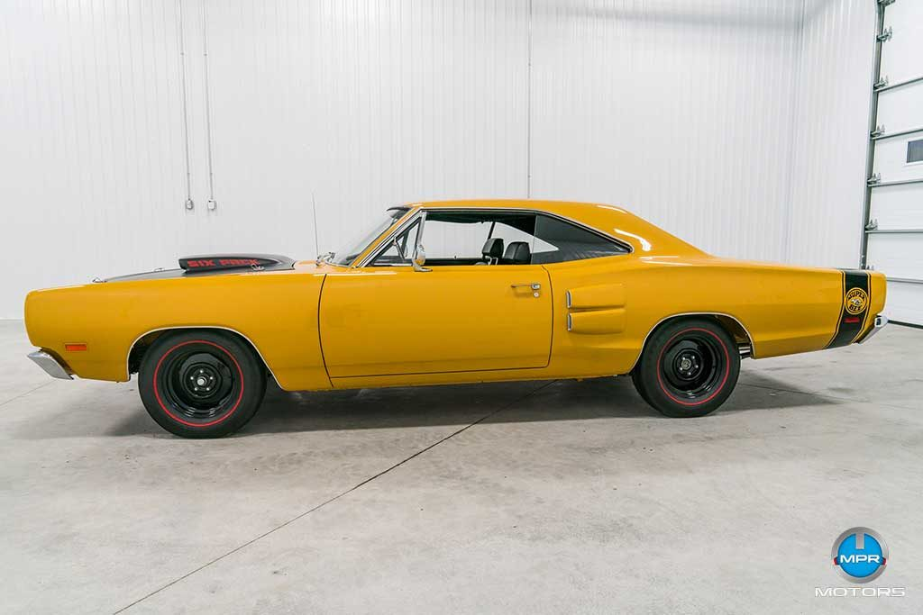 1969_Dodge_Superbee-7