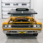 1969_Dodge_Superbee-82
