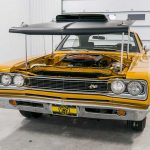 1969_Dodge_Superbee-84