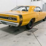 1969_Dodge_Superbee-87