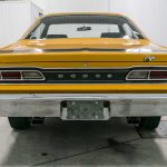 1969_Dodge_Superbee-9
