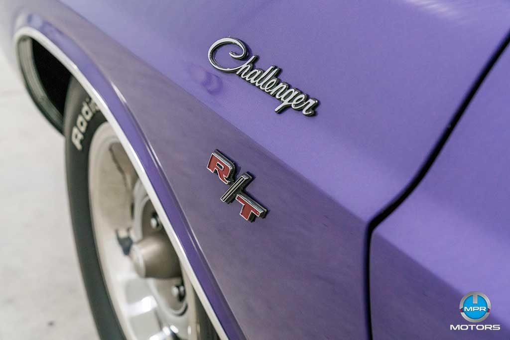 1970_Challenger_RTSE_6pack-13
