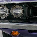 1970_Challenger_RTSE_6pack-16