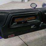 1970_Challenger_RTSE_6pack-33