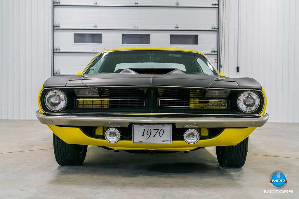 1970_cuda_AAR-1