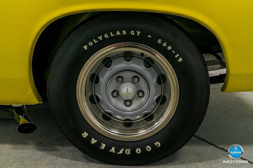 1970_cuda_AAR-16