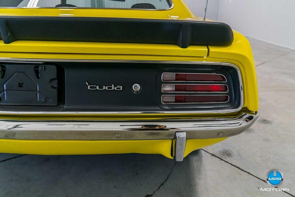 1970_cuda_AAR-22