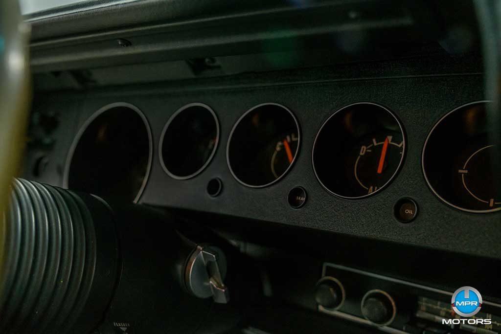 1970_cuda_AAR-39A