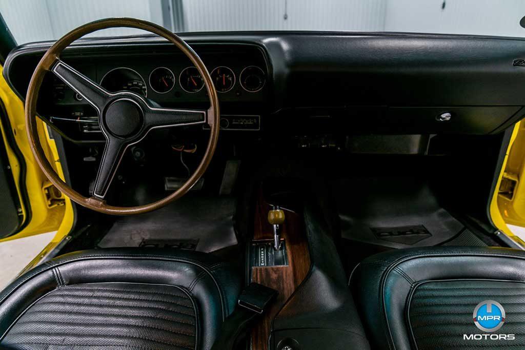 1970_cuda_AAR-40A