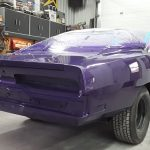 1970-dodge-charger-440-6