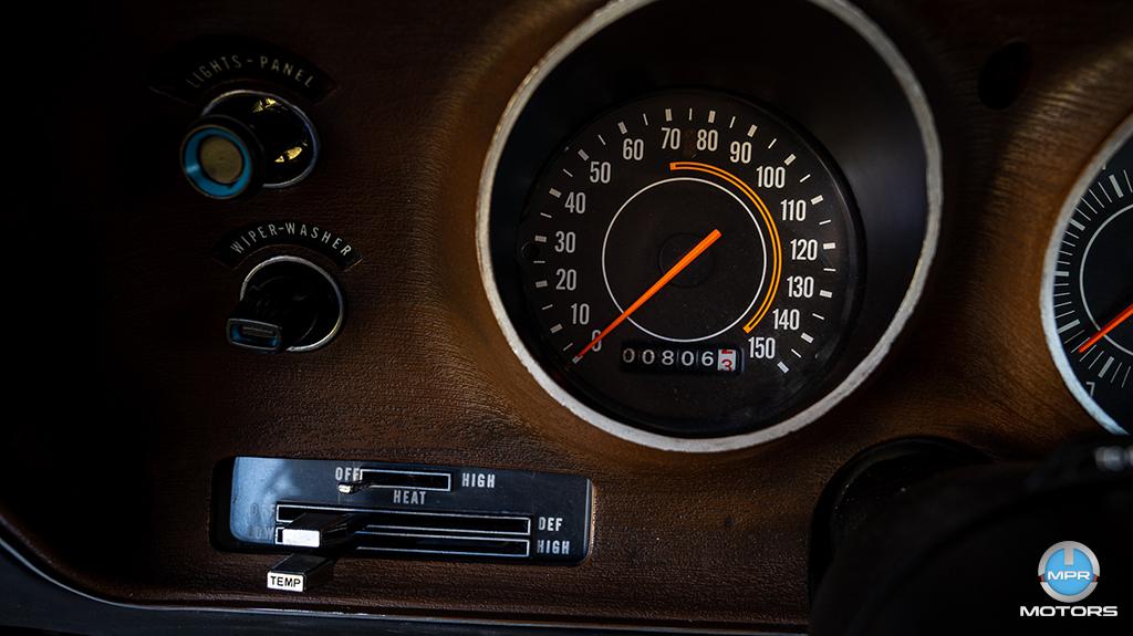 1971-Plymouth-GTX-440-6-barrels-1