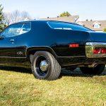 1971-Plymouth-GTX-440-6-barrels-15