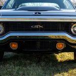 1971-Plymouth-GTX-440-6-barrels-16