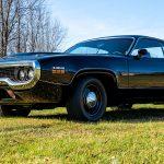 1971-Plymouth-GTX-440-6-barrels-17