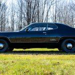 1971-Plymouth-GTX-440-6-barrels-18
