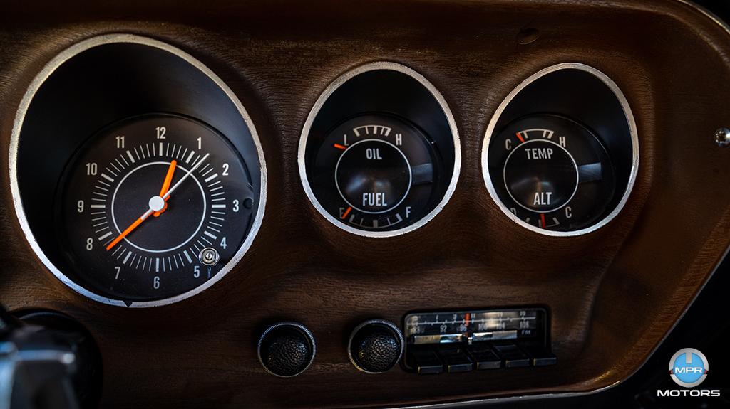 1971-Plymouth-GTX-440-6-barrels-2