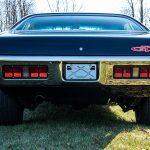 1971-Plymouth-GTX-440-6-barrels-20