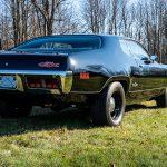1971-Plymouth-GTX-440-6-barrels-21