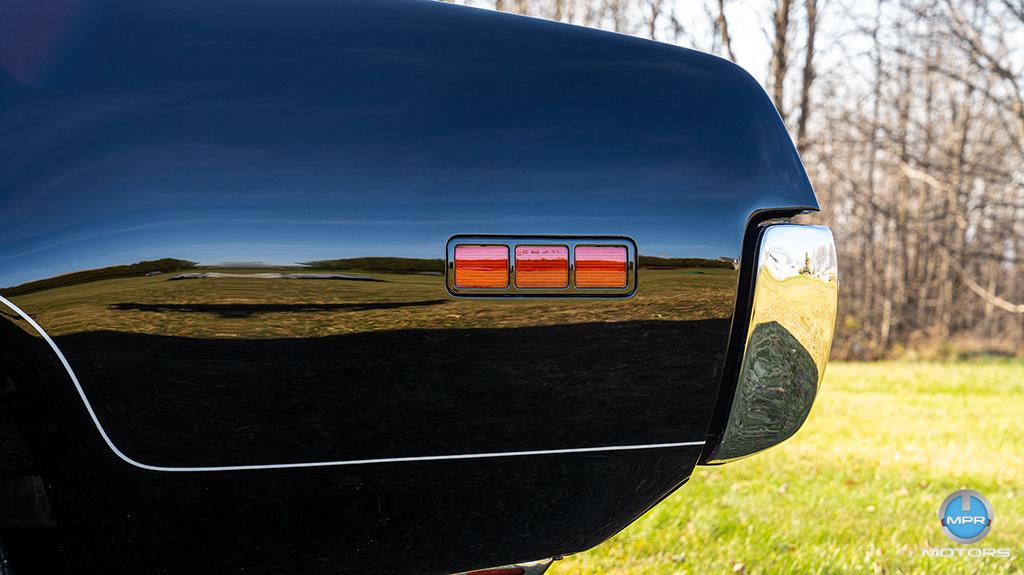 1971-Plymouth-GTX-440-6-barrels-28