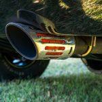 1971-Plymouth-GTX-440-6-barrels-32