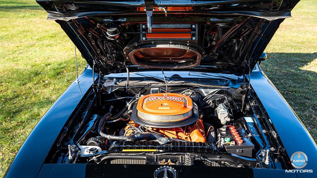 1971-Plymouth-GTX-440-6-barrels-43