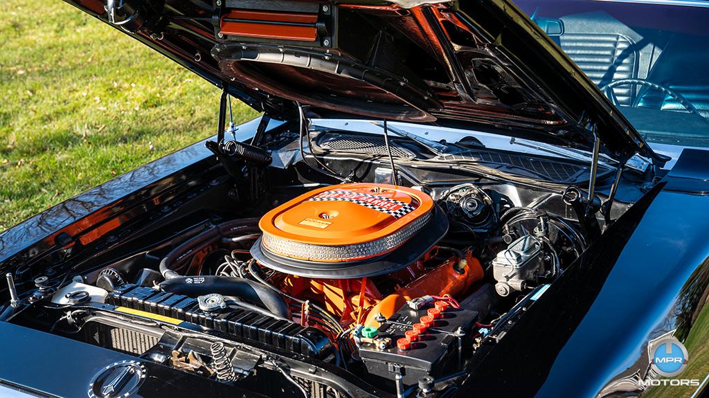 1971-Plymouth-GTX-440-6-barrels-44
