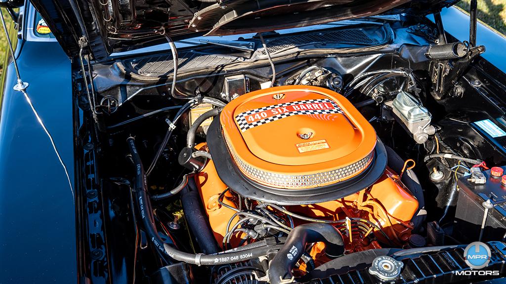1971-Plymouth-GTX-440-6-barrels-47