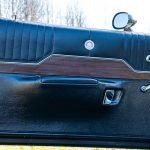 1971-Plymouth-GTX-440-6-barrels-48