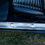 1971-Plymouth-GTX-440-6-barrels-49