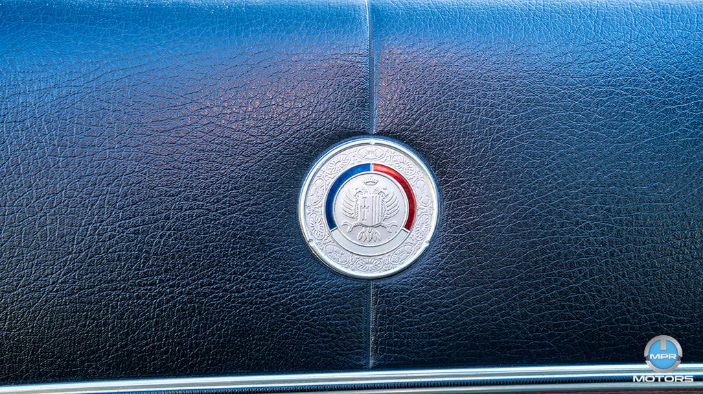1971-Plymouth-GTX-440-6-barrels-5