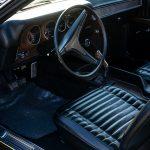 1971-Plymouth-GTX-440-6-barrels-50