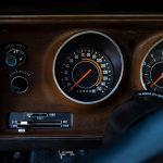 1971-Plymouth-GTX-440-6-barrels-51
