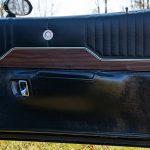 1971-Plymouth-GTX-440-6-barrels-6