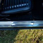 1971-Plymouth-GTX-440-6-barrels-7